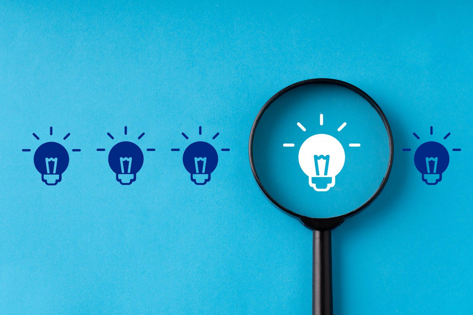 経営者と事業責任者必見!なぜEC事業者や新規ビジネスは失敗するのか?