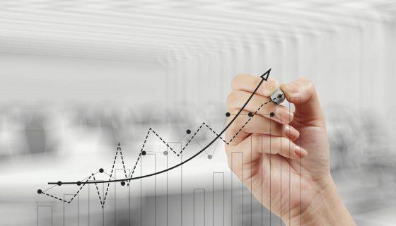 \人気サブスクの創業者が登壇/リリースから1年で大躍進を続けるD2Cサブスクサービス「GREEN SPOON」